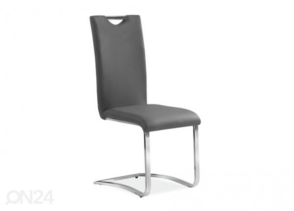 Tuoli WS-89538
