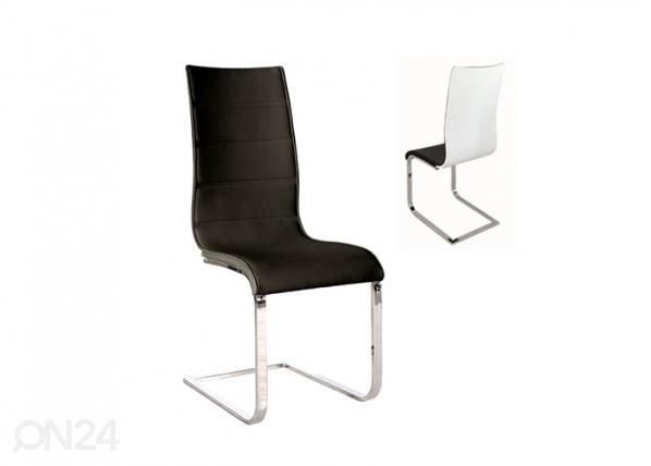 Tuoli H-668 WS-89573