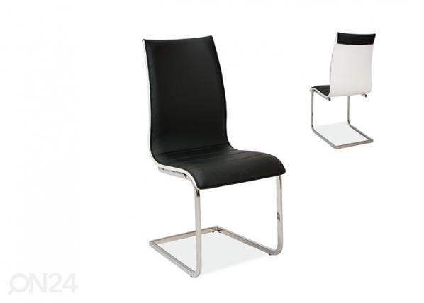 Tuoli WS-89575