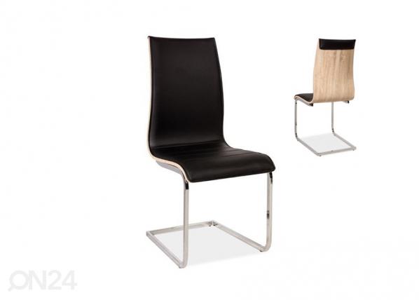 Tuoli WS-89580