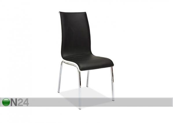 Tuoli WS-89583