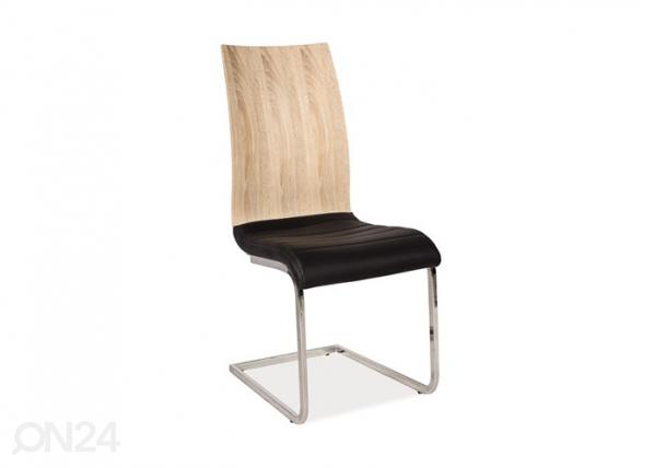Tuoli WS-89585