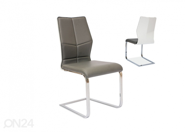 Tuoli WS-89587