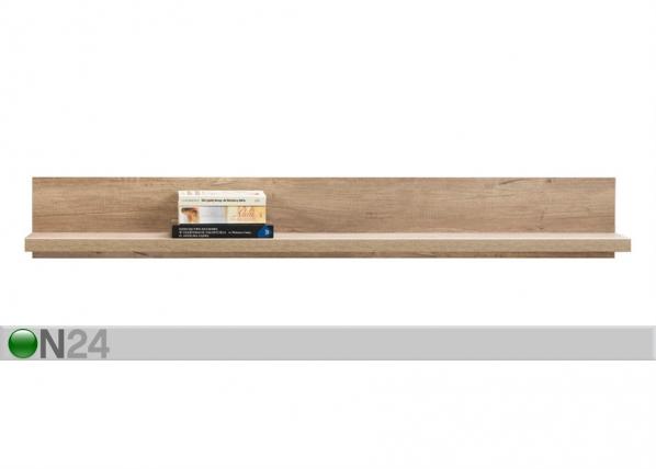 Seinähylly TF-89699