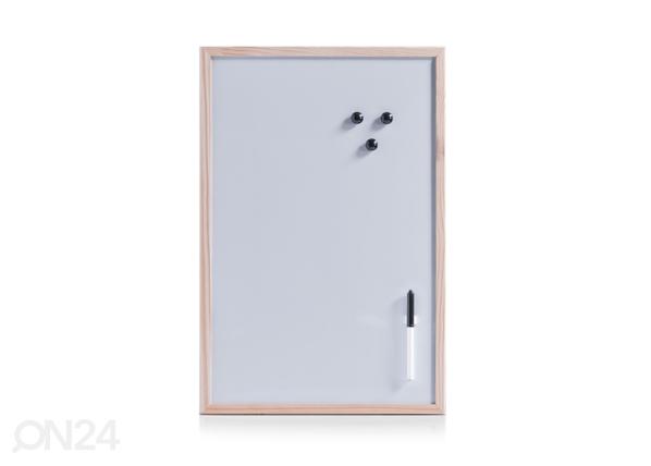 Magneettitaulu GB-89873