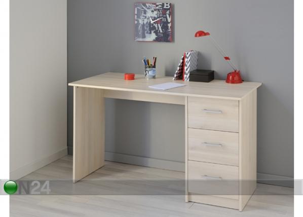 Työpöytä INFINITY MA-89911