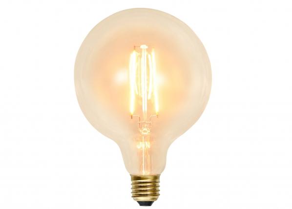 LED lamppu E27 2,3 W AA-90142