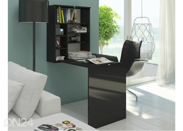 Kokoontaitettaa pöytä/seinäkaappi TF-90157