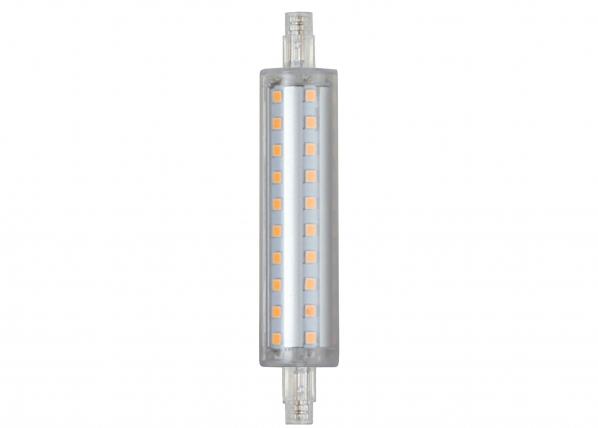 LED sähkölamppu R7S AA-90190
