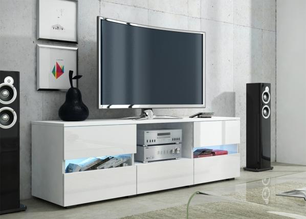 TV-taso TF-90376