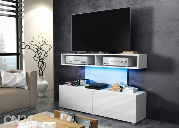 TV-taso TF-90412