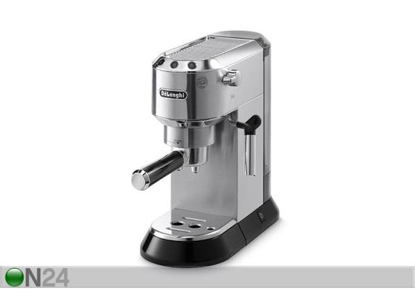 Espressokeitin DELONGHI EC680M SJ-90487