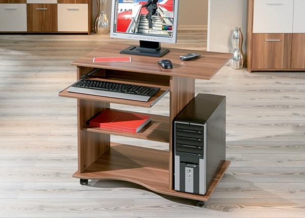 Työpöytä ADDA AY-90688