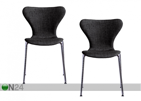 Tuolit DALVIK, 2 kpl BL-90760
