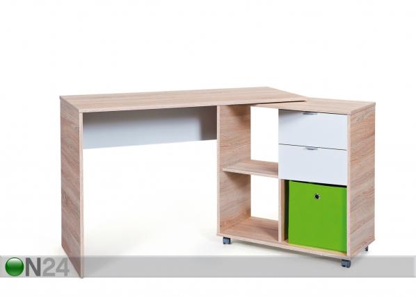 Työpöytä FINU AY-90762