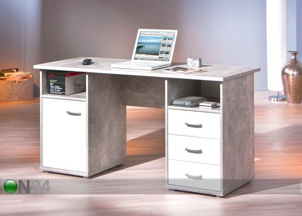Työpöytä FLORUS AY-91024