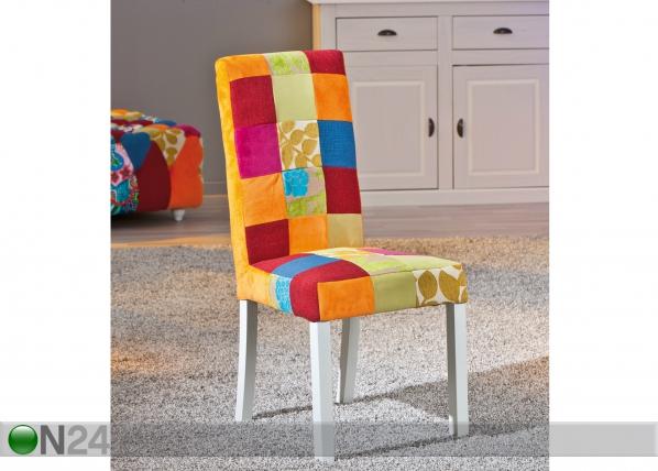 Tuolit SAO BENTO, 2 kpl AY-91049