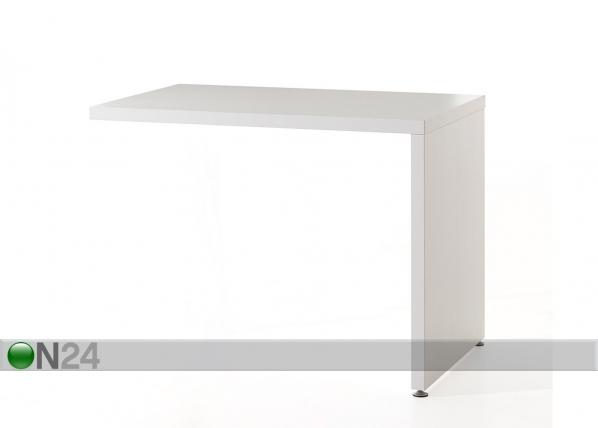 Sivupöytä ALTO AQ-91070