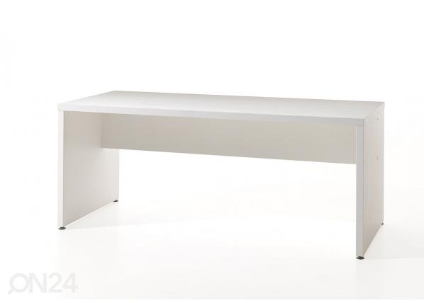 Kirjoituspöytä ALTO AQ-91102