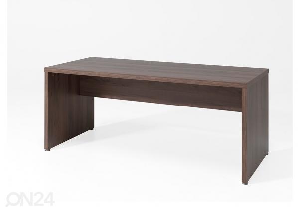 Kirjoituspöytä ALTO AQ-91104