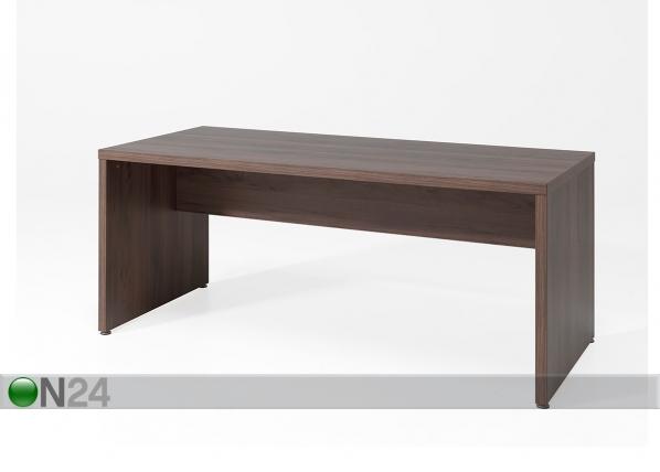 Kirjoituspöytä ALTO AQ-91109