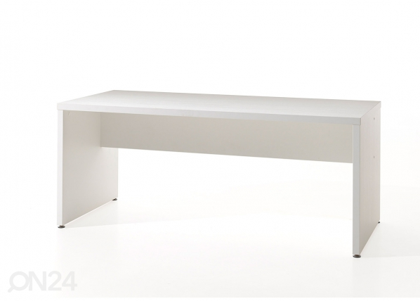 Kirjoituspöytä ALTO AQ-91120