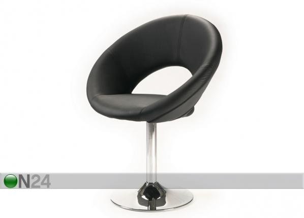 Tuoli DELTA ON-91131
