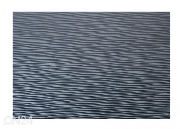 Pöytälevy WERZALIT 110x70 cm EV-91557