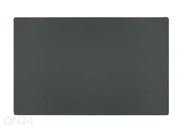 Pöytälevy WERZALIT 110x70 cm EV-91561