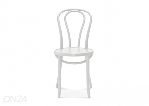 Tuoli WIEN TT-91628