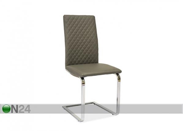 Tuoli WS-91875