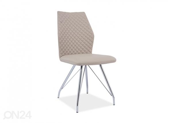 Tuoli WS-91882