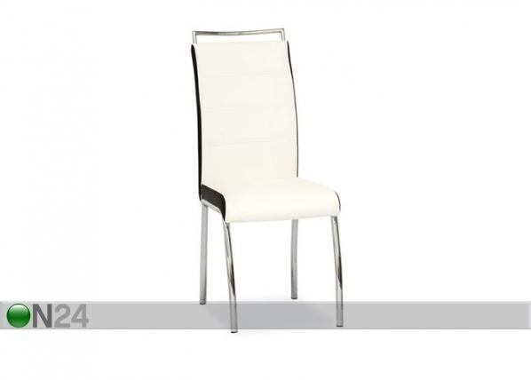 Tuoli WS-91883
