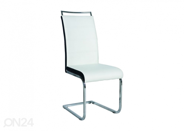 Tuoli WS-91885