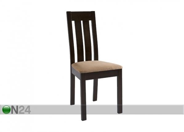 Tuoli WS-91936