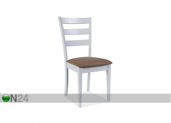 Tuoli WS-91963