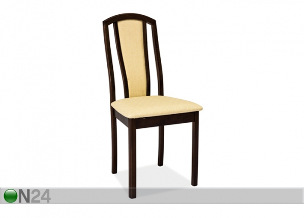 Tuoli WS-91974