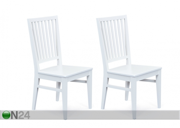 Tuolit CASSALA, 2 kpl AY-92110