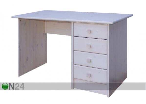 Työpöytä HANSI TA-92244