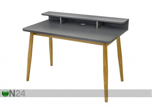 Työpöytä FARSTA DESK WO-92259
