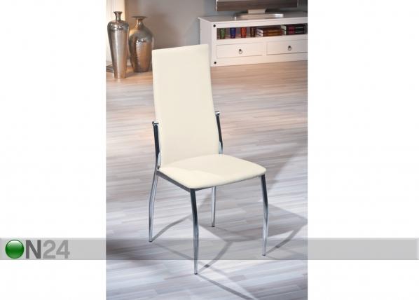 Tuoli DENVER AY-92885