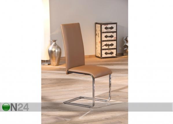 Tuoli ARIXONA AY-92891