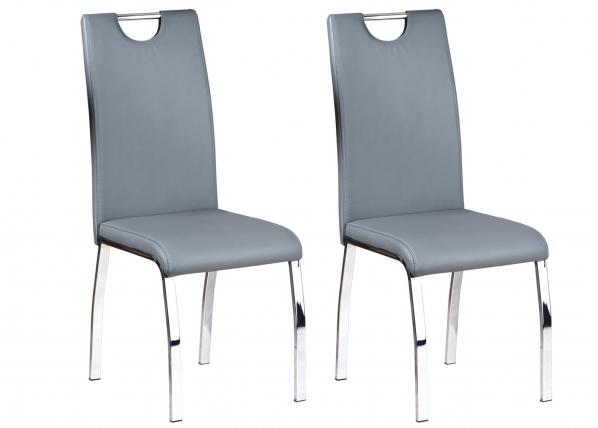 Tuolit UTAH, 2 kpl AY-92893