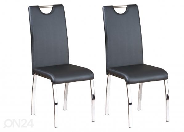 Tuolit TEXAS, 2 kpl AY-92894
