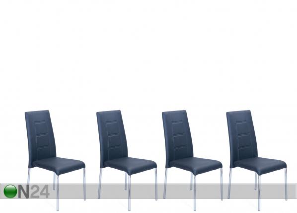 Tuolit IOWA, 4 kpl AY-92898