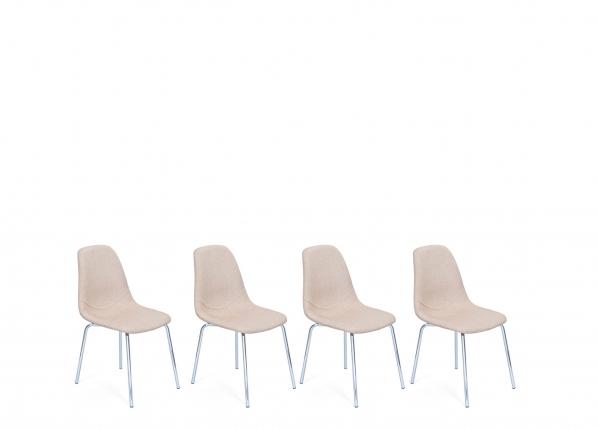 Tuolit ILLINOIS, 4 kpl AY-92903