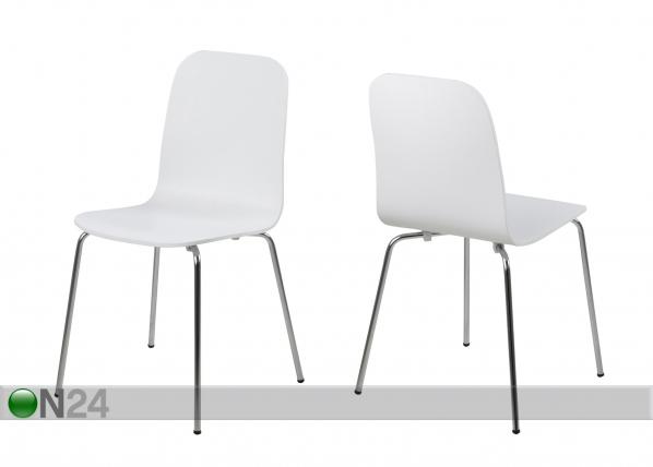 Tuolit BJOORN, 4 kpl CM-92940