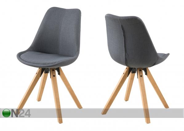 Tuolit DIMA, 2 kpl CM-92973