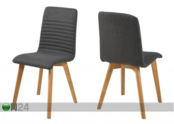 Tuolit AROSA, 2 kpl CM-93103