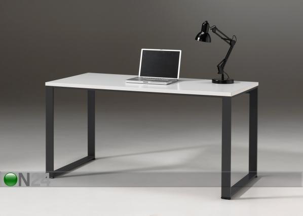 Työpöytä NIXON AQ-93135